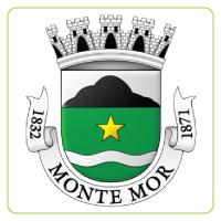 Monte-Mor
