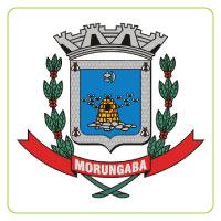Morungaba
