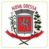 Nova-Odessa