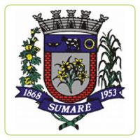 Sumare